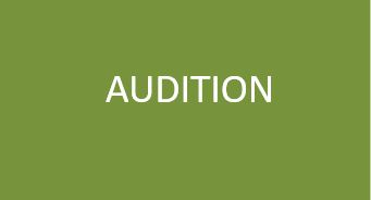 OPEN Audition – Holiday Fantastic