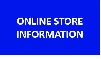 Online Store!