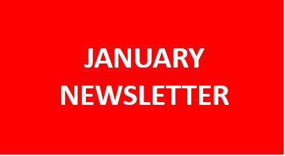 Third Newsletter