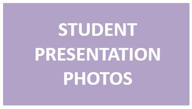 Protected: Student Presentation Photos