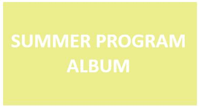 Protected: Summer Program Album