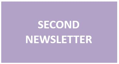 Second Newsletter for 2019-2020 School Year