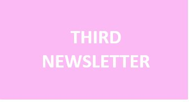 Third Newsletter!