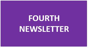 Fourth Newsletter