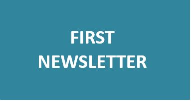First Newsletter 2020-2021 School Year