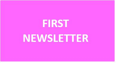 First Newsletter 2021-2022 School Year